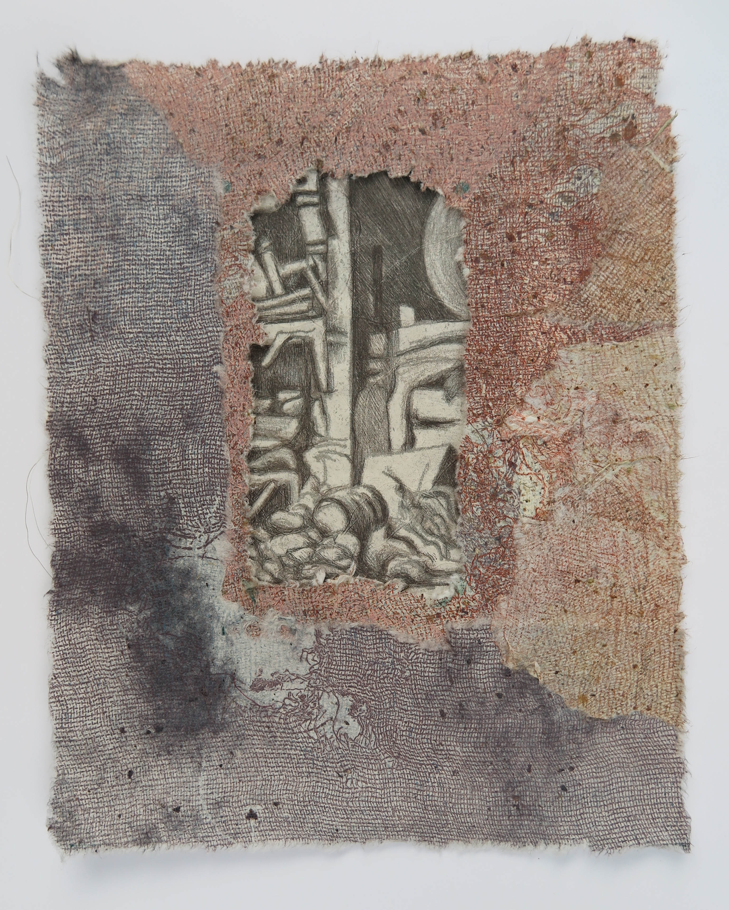 fragment-damascus-rubble