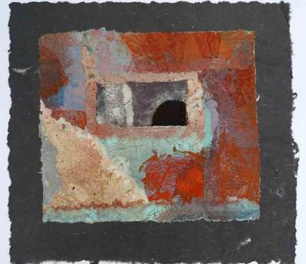 Memories of Pompeii